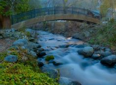 paintings ashland creek Oregon - AT&T Yahoo Image Search Results Places To See, Places Ive Been, Visit Oregon, Ashland Oregon, Oregon Road Trip, Beautiful Places In The World, Adventure Travel, Vacation, Park