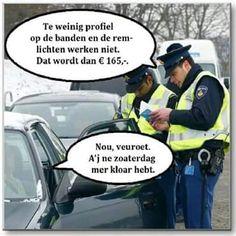 twentse spreuken humor 19 beste afbeeldingen van Twentse spreuken   Dutch, Dutch language  twentse spreuken humor