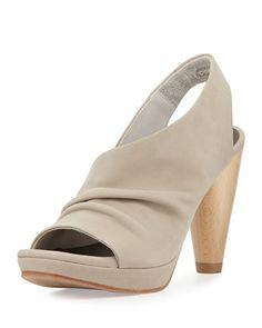 e3706aaef000 Shop All Women s Designer Shoes at Neiman Marcus. Open Toe High HeelsOpen  ...