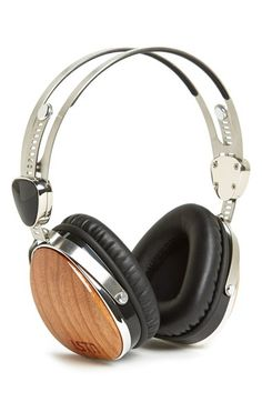 LSTN 'Troubador' Cherry Wood Headphones available at High Quality Headphones, Cool Tech Gifts, Metal Headbands, Hifi Audio, Hifi Speakers, Bluetooth Headphones, Audiophile Headphones, Sports Headphones, Metal Bands