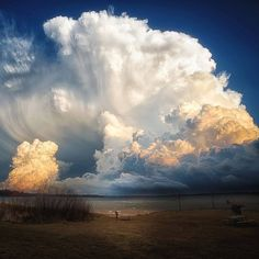 Get The Most From Your Photography With These Helpful Tips Storm Clouds, Sky And Clouds, All Nature, Science And Nature, Beautiful Sky, Beautiful World, Beautiful Pictures, Landscape Photography, Nature Photography