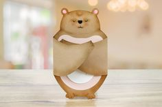 Cutting Craftorium presents Pop - a collection of beautiful makes for every occassion! Cutting Craftorium Pop, Presents, Usb, Teddy Bear, Toys, Lace, How To Make, Cards, Beautiful