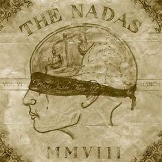 The Nadas!
