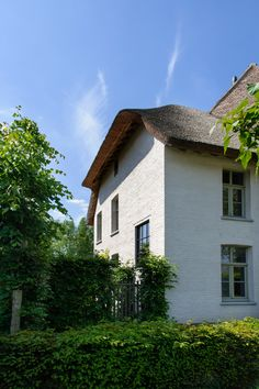 Woninggroep Kontich   Vlassak Architects