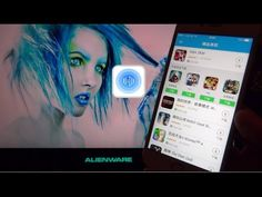 NEW Updated Download PAID Apps FREE iOS 9 - 9.3.2 / 9.3.3 NO Jailbreak iPhone, iPad & iPod Touch -  Best sound on Amazon: http://www.amazon.com/dp/B015MQEF2K - http://gadgets.tronnixx.com/uncategorized/new-updated-download-paid-apps-free-ios-9-9-3-2-9-3-3-no-jailbreak-iphone-ipad-ipod-touch/