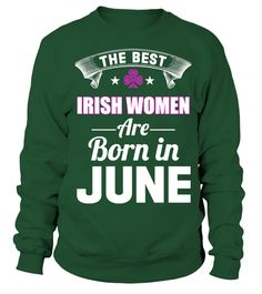 WOMEN JUNE  #gift #idea #shirt #image #family #myson #mentee #father #mother #grandfather #sister #hotgirl #womantee #bestgirl