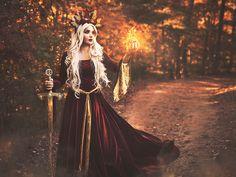 shelby-robinson-magic-girl-fantasy-art-creative-1080P-wallpaper.jpg (1920×1440)