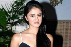 Mihika Verma Unseen Images - Mihika Verma Rare and Unseen Images, Pictures, Photos & Hot HD Wallpapers