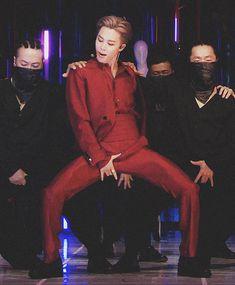 Foto Bts, Bts Photo, Park Ji Min, Bad Boy, V Bts Wallpaper, Korean Boy, Bts Aesthetic Pictures, Album Bts, I Love Bts