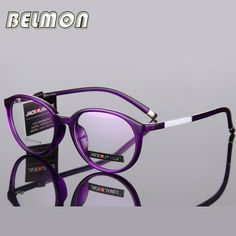 Eyeglasses Frame Women Vintage Computer Optical Glasses Spectacle Frame For Women's Transparent Female Armacao Oculos de RS285  $9.96  http://potalapalace.myshopify.com/products/eyeglasses-frame-women-vintage-computer-optical-glasses-spectacle-frame-for-womens-transparent-female-armacao-oculos-de-rs285?utm_campaign=outfy_sm_1487475413_826&utm_medium=socialmedia_post&utm_source=pinterest   #me #glam #happy #beauty #fashionable #pretty #cute #fashion #instadaily #beautiful #instafashion…