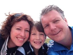 Vakantie Gardameer 2013
