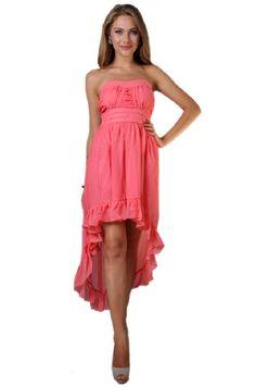 Summer dress amazon yahoo