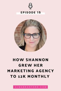 In this episode, I talk to Shannon Powers who grew her own content marketing agency as a stay at home Mom. Shannon explains the exact steps she took to hire freelancers and outsource so that she could spend more time with her family. Business Marketing, Content Marketing, Social Media Marketing, Email Marketing, Marketing Strategies, Digital Marketing, Home Based Business, Business Tips, Online Business