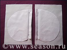Sewing Club Season - a site where you can learn everything about sewing - Pocket in the side seam Sewing Lessons, Sewing Hacks, Sewing Crafts, Kids Patterns, Dress Patterns, Sewing Patterns, Hand Embroidery, Embroidery Designs, Sewing Pockets