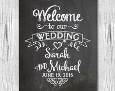 Tafel Willkommen Auf Unserer Hochzeit Schilder Pfeilzeichen Mit Bildern Hochzeitsschilder Willkommensschild Ideen Fur Die Hochzeit