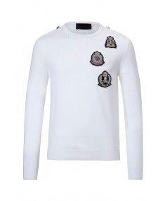 ad4afbefa0d 42 Best Mens Polo images | Ice pops, Revolution, Designer clothes ...