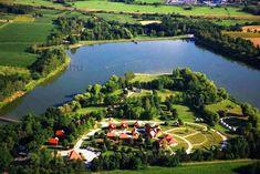 Ide vidd strandolni a gyereket! - 15 kevésbé ismert tó az országban, ami a kisgyerekes családok kedvence Hungary, River, Outdoor, Outdoors, Outdoor Games, The Great Outdoors, Rivers