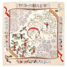 ad98947b0883 105 best Hermes scarves images on Pinterest in 2018   Carré hermes ...