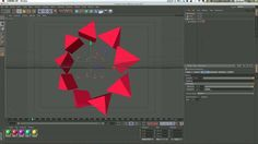Ways to Get Continuous Animation Without Keyframes in After Effects & Cinema 4D