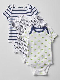 f7b0c018661c1 80 meilleures images du tableau baby