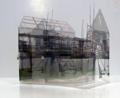 Cityscapes Gallery - Alexa Meyerman