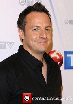 Sergio Di Zio