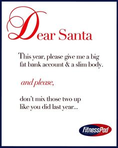 1000+ Images About Christmas At Fitnesspod On Pinterest. New Crush Quotes For Her. Travel Quotes Ralph Waldo Emerson. Christmas Quotes To Friends. Tattoo Quotes In Another Language
