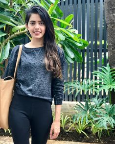 Sana sayyad cute and hot indian tv serial actress from star plus show called divya dristi unseen latest very beautiful and sexy images of he. Cute Girl Pic, Cute Girls, Straight Hairstyles, Cool Hairstyles, Mtv Splitsvilla, Actor Photo, Stylish Girl Images, Perfect Curls, Diva Fashion