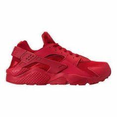 Retro Sneakers, Girls Sneakers, Casual Sneakers, Casual Shoes, Men's Sneakers, Lightweight Running Shoes, Running Shoes For Men, Mens Nike Air, Nike Men
