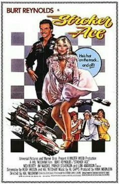 LICENSED USA NEW Dirty Mary Crazy Larry Movie POSTER 27 x 40 Peter Fonda C