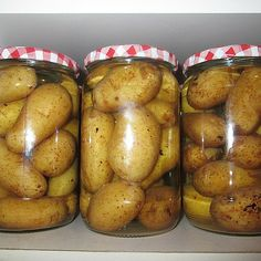 Potatoes in stock of granny toad chef - Potatoes in stock, a refined recipe from the basic recipes category. Avocado Dessert, Healthy Eating Tips, Healthy Nutrition, Avocado Toast, Avocado Salad, Grilled Desserts, Crab Recipes, Avocado Recipes, Vegetable Drinks