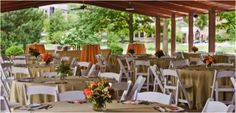 Ideas for the Pavilion!  Check us out at Waters Edge! http://www.watersedgevineyard.com/INdex.html https://www.facebook.com/watersedgevineyard