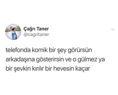 Doğru bi tespit Life Happens, Shit Happens, Social Media Humor, Ridiculous Pictures, Comedy Zone, Im Depressed, Funny Quotes, Funny Memes, I Don T Know