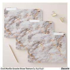 Granite Countertops Colors, Epoxy Countertop, Granite Colors, Granite Kitchen, White Granite, Granite Stone, Small Condo Decorating, Granite Samples, Marble Rock