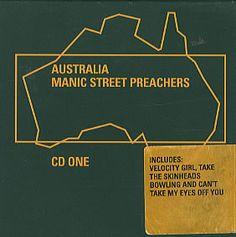 Manic-Street-Preachers-Australia---EX-Co-307199.jpg (282×284)
