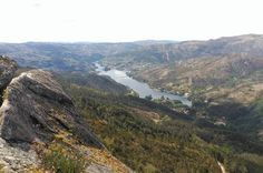 Full-Day Private Tour of Barcelos and Peneda Gerês from Porto or Braga This private full-day tour offers a lovely combination of history and culture, and invites you to visit and explore diverse Portuguese locations like Barcelos, with 800 years of history, and the wildlife of Peneda Gerês National Park. You will ride relaxed with hotel pickup and drop-off in an air-conditioned van.Depart early in the morning for your first stop in Barcelos. Sites to see here include the medie...