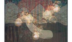 Kirsty Keatch – Helios (Bronze Whale Remix)   beautiful; haunting