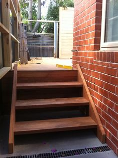 We deliver and install timber flooring over the Victoria metropolitan at affordable prices. Call 03 8592 4700