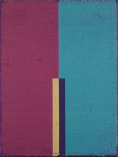 Steven Alexander is an American artist who makes abstract paintings  characterized by luminous color, sensuous surfaces, and iconic geometric configurations composed asvisual eventsthat embody potential states of being.