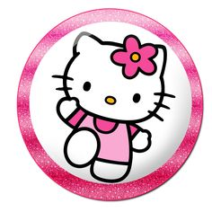 laminas hello kitty - Buscar con Google