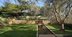 Garden with a View, Montecito 0831_garden2 by Rios Clementi Hale Studios
