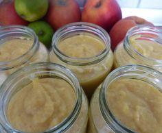 Rezept Fenchel-Kartoffel-3Korn-Brei von spitzdachzelt - Rezept der Kategorie Baby-Beikost/Breie