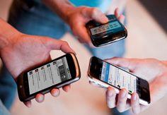 Adquirir un teléfono inteligente puede convertirse en una de las tareas más complicadas a las que se enfrenta el consumidor.