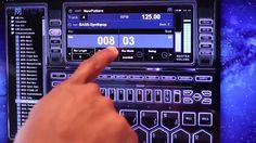Best beat maker software for 2015?