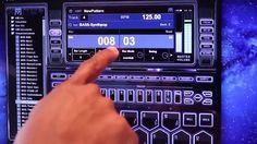 Best beat maker software for 2015?
