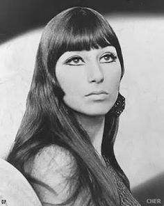 Cher 67