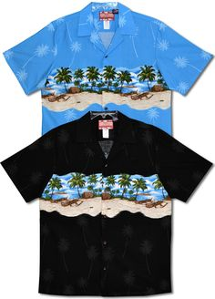 f85bf880 13 Best Two Palms made in Hawaii clothing images | Aloha shirt ...