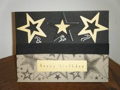 WT277, F4A19, Happy Birthday USA by CMU1999 - Cards and Paper Crafts at Splitcoaststampers