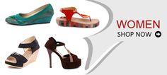 Relexop Footwear Store
