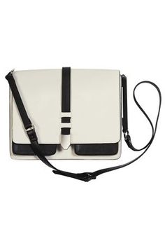 Buy Formal Structured Satchel from the Next UK online shop